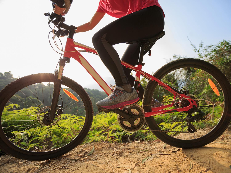 rifugio-cereda_attività-estive_mountain-bike